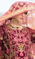 noorma-kamal-wedding-2019-28