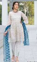noorma-kamal-wedding-2019-4