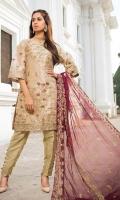 noorma-kamal-wedding-2019-6