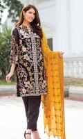 noorma-kamal-wedding-2019-8