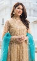 noorma-kamal-wedding-2019-9
