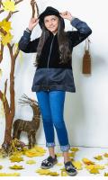 ochre-winter-rtw-2020-13