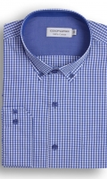 oxford-men-formal-shirts-2020-12