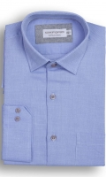 oxford-men-formal-shirts-2020-14