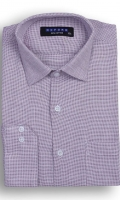 oxford-men-formal-shirts-2020-8