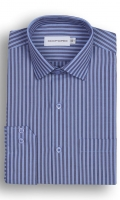 oxford-men-formal-shirts-2020-9