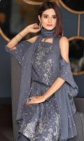 panache-embroidered-chiffon-2020-10