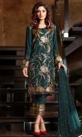 panache-embroidered-chiffon-2020-5