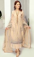 panache-luxe-luxury-2020-13
