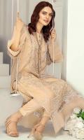 panache-luxe-luxury-2020-15