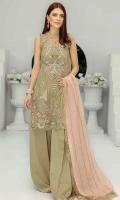 panache-luxe-luxury-2020-4
