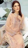 panache-luxe-luxury-2020-7