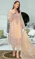 panache-luxe-luxury-2020-9