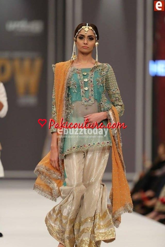 4a28d806f4 Party Wear For January 2017 – Buy High Quality Pakistani Dresses ...