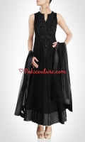 readymade-partywear-eid-speical-2014-176