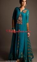 readymade-partywear-eid-speical-2014-177