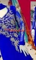 readymade-partywear-eid-speical-2014-178