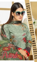 pearl-exclusive-viscose-embroidered-2019-1