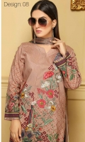 pearl-exclusive-viscose-embroidered-2019-11
