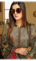 pearl-exclusive-viscose-embroidered-2019-13