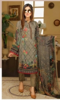 pearl-exclusive-viscose-embroidered-2019-3