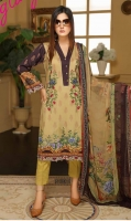 pearl-exclusive-viscose-embroidered-2019-5