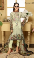 pearl-exclusive-viscose-embroidered-2019-8