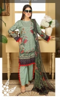 pearl-exclusive-viscose-embroidered-2019-9