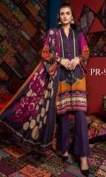 peridot-rangoli-digital-printed-2020-3