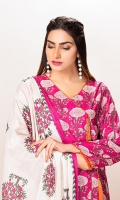 phulkari-eid-festive-2020-60