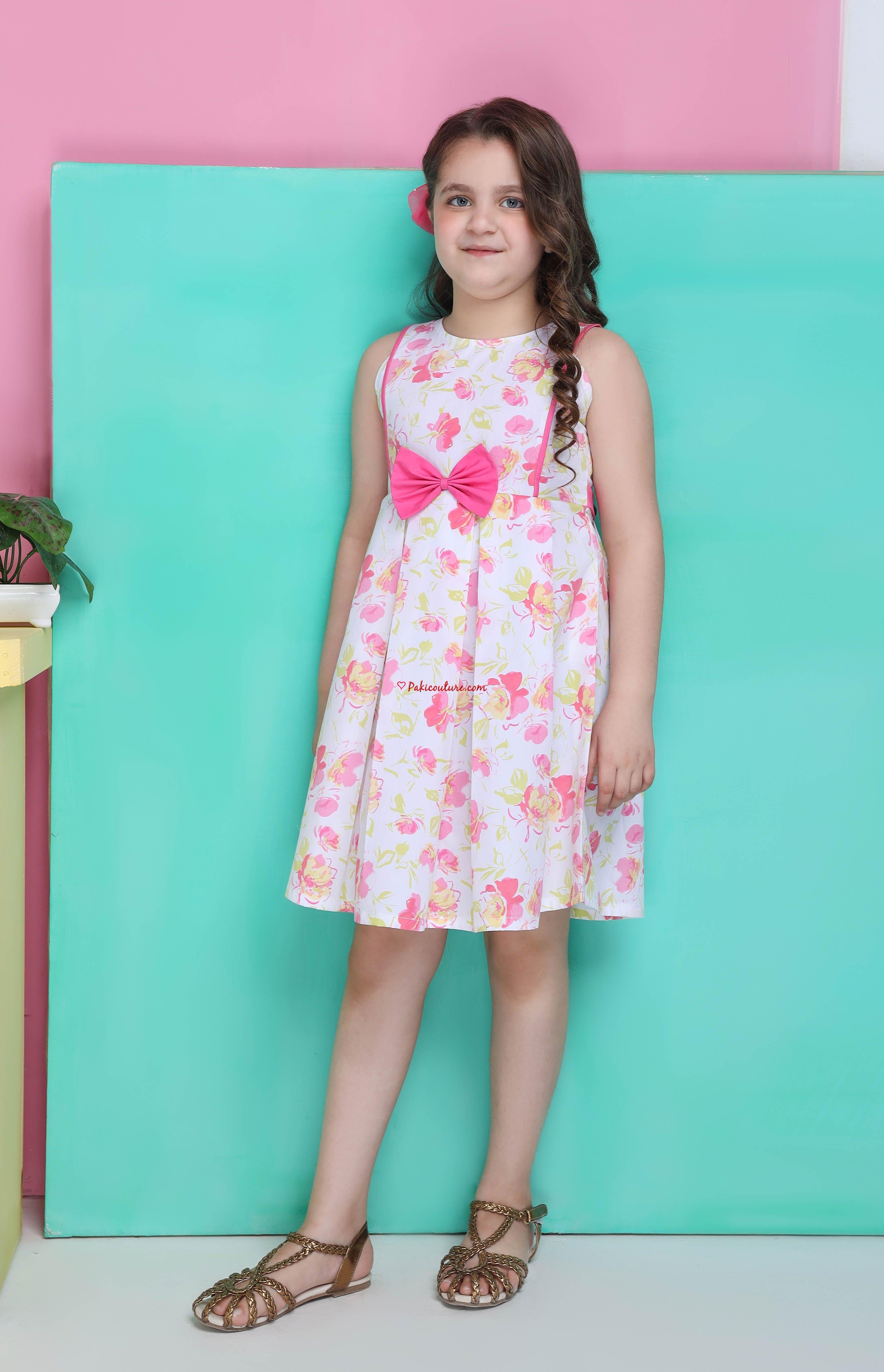 Pink Petals Girls Party Dresses Collection 2020 Shop Online Buy Pakistani Fashion Dresses Pakistani Branded Latest Clothes