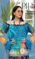 plush-premium-embroidered-kurti-2020-1