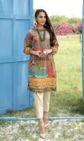 plush-premium-embroidered-kurti-2020-11