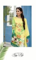 plush-premium-embroidered-kurti-2020-12