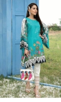 plush-premium-embroidered-kurti-2020-2