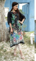 plush-premium-embroidered-kurti-2020-4