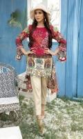plush-premium-embroidered-kurti-2020-5
