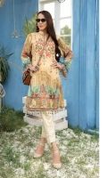 plush-premium-embroidered-kurti-2020-6