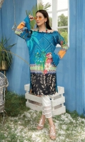 plush-premium-embroidered-kurti-2020-7