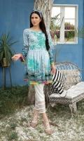 plush-premium-embroidered-kurti-2020-8