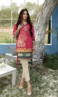 plush-premium-embroidered-kurti-2020-9