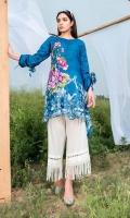 plush-premium-embroidered-lawn-kurti-2020-1