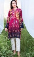 plush-premium-embroidered-lawn-kurti-2020-10