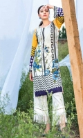 plush-premium-embroidered-lawn-kurti-2020-8