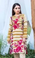 plush-premium-embroidered-lawn-kurti-2020-9