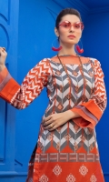 plush-premium-embroidered-lawn-kurti-volume-i-2021-3