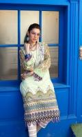 plush-premium-embroidered-lawn-kurti-volume-i-2021-5