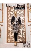 black-white-edition-by-farooq-textile-2020-1