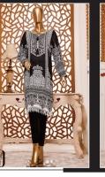 black-white-edition-by-farooq-textile-2020-12