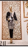 black-white-edition-by-farooq-textile-2020-2
